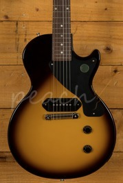 Gibson Les Paul Junior - Vintage Tobacco Burst