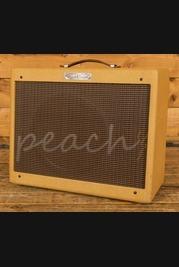 Fender 57 Custom Deluxe Used