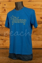 Gibson Star T (Blue)