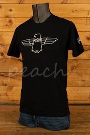 Gibson Thunderbird T (Black)