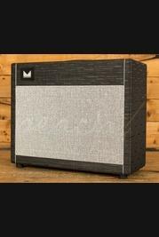 """Morgan SW22R Smoke 1 x 12"""" Combo - Used"""