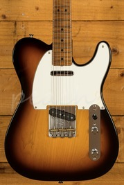 Fender Custom Shop - '51 Nocaster - NOS 3TSB