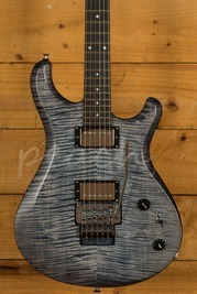 Knaggs Chesapeake Severn XF Trembuck Winter Solstice Tier 1 Top