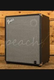 Fender Rumble 200 Bass Combo