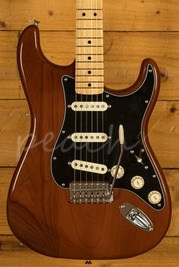Fender Vintera 70s Strat Maple Neck Mocha
