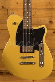 Reverend Double Agent OG - Venetian Gold