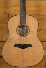 Taylor - Grand Pacific Dreadnought - Builder's Edition 517e V-Class