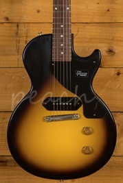 Gibson Custom 1957 Les Paul Junior VOS Vintage Sunburst