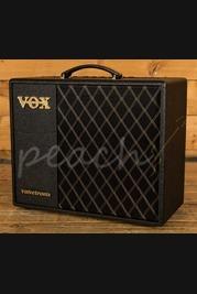 Vox VT40X - 40 Watt Hybrid Modelling Amp