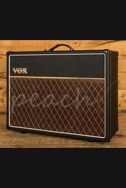 Vox - AC30S1