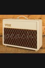 Vox - AC10C1-CB