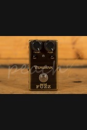 Vemuram Myriad Fuzz - Josh Smith Signature Silicon and Germanium Fuzz