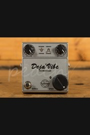 Fulltone Custom Shop Mini DejaVibe
