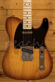 Fender Custom Shop - '52 Tele - NOS Honeyburst