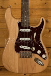 Squier Classic Vibe 70s Strat Laurel Natural
