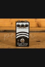 EarthQuaker Devices - Ghost Echo