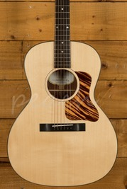 Eastman E1 00 SS Limited