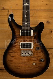 PRS CE24 Custom Colour Limited Edition