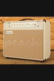 """Mesa Boogie California Tweed - 40 watt 1x12"""" Combo"""