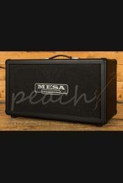 Mesa Boogie 2x12 Rectifier Compact Cab