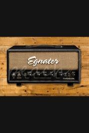 Egnater Tweaker 15 Watt Head