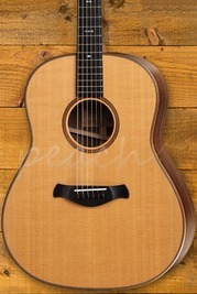 Taylor - Grand Pacific Dreadnought - Builder's Edition 717 V-Class