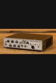 Aguilar Tone Hammer 500 Bass Amplifier Head