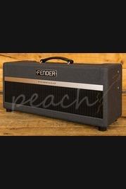 Fender Bassbreaker 45 Head