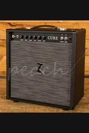 DR Z Cure 1x12 Combo