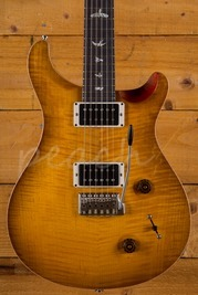 PRS Custom 22 McCarty Sunburst