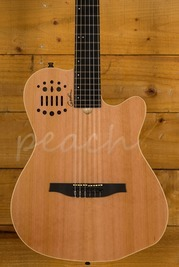 Godin ACS SA Nylon Natural