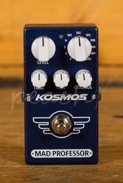 Mad Professor Kosmos Reverb