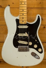Fender Custom Shop Masterdesign 56 Strat Relic