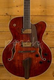 Eastman AR403CED Classic