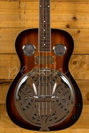 Gold Tone Paul Beard Resonator Bass