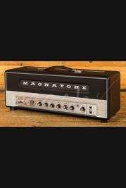 Magnatone Super Fifty Nine M-80 Head