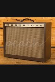 "Magnatone Varsity Reverb Traditional 1x12"" Combo"