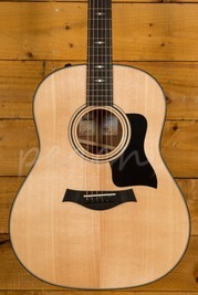 Taylor - Grand Pacific Dreadnought - 317e V-Class