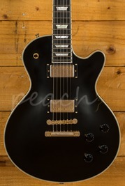 Eastman SB57 Black Lollar Imperials