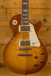 Epiphone Les Paul Standard Plus Top Pro Mohave Fade