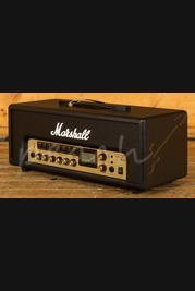 Marshall Code 100 Watt Amplifier Head