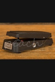Jim Dunlop - Highgain GCB80 Volume Pedal