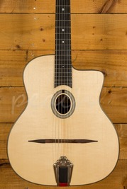 Eastman DM-1 Natural