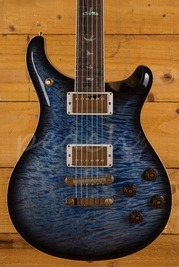 PRS Wood Library McCarty 594