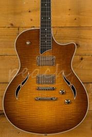 Taylor T3 Honey Sunburst