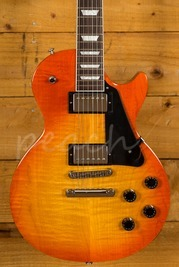 Gibson USA 2019 Les Paul Studio - Tangerine Burst