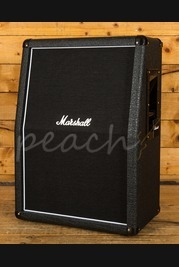 Marshall SC212 Studio Classic 2x12 Speaker Cabinet
