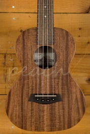 Islander AT4 Tenor Ukulele - Acacia