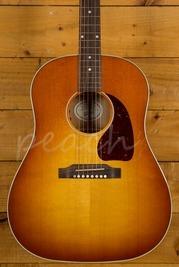Gibson 2019 J-45 Standard Heritage Cherry Sunburst