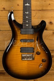 PRS 509 - McCarty Tobacco Sunburst